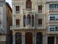 Casa Cucó-Gisbert de Alzamora