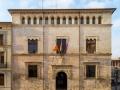 Ajuntament d'Alzira