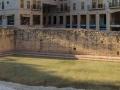 Alzira Stadtmauer