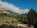 Sierra de la Murta