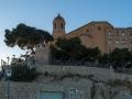 Cullera Monasterio