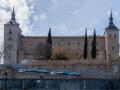 Alcazar Toledo