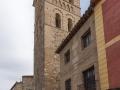 Sao Tomé, Toledo