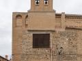 Synagoge El Transito