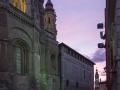 La Seo, Kathedrale del Salvador, Saragossa