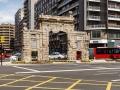 Puerta Carmen Zaragoza