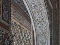 Sevilla - Alcazar Ornamentik