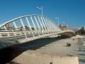 Pont del Alameda