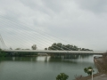 Alamillo Brücke Sevilla