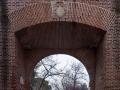 Arco San Bernado