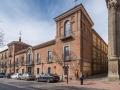 Colegio del Rey