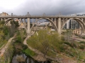 Pont Sant Jordi