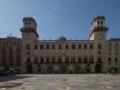 Rathaus Alicante