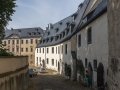 Schloss Junkerei