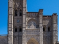 Kathedrale Avila