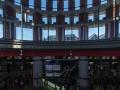 Estacíon de Atocha