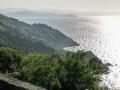 grüne Spanien - Baskenland