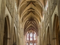 Kathedrale Sainte-Marie de Bayonne