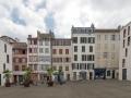 Place Montaut