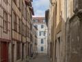 Rue Douer