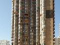 Torre Coblanca 5
