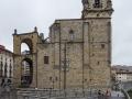 Iglesia San Anton