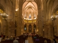 Kathedrale Bilbao
