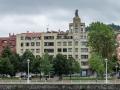 Edificio El Tigre