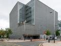 Bibliothek der Universität Deusto