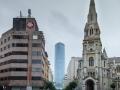 Alt und Neu Bilbao