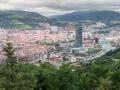 Bilbao Übersicht