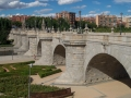 Puente de Toledo links