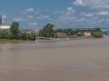Cite du Vin Garonne Pont d'Aquitaine