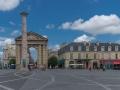 Place Victoire