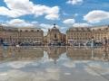 Place de la Bourse 2