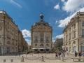 Place de la Bourse 3