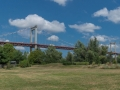 Pont d' Aquitaine