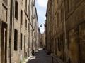 Rue Ausone