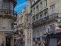 Rue Sainte Catharine