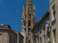 Saint Michel Turm