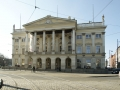 Oper Breslau