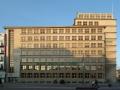 Städtische Sparkasse
