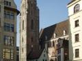St.Elisabeth Kirche