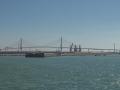 Puente de la Pepa