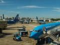 Aeroparque