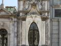 Friedhof Recoletas