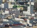 Cádiz - über den Dächern