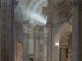 Kathedrale von Cádiz