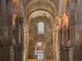 Sant Pere de Roses Klosterkirche