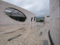 Champalimaud Center for the Unknown